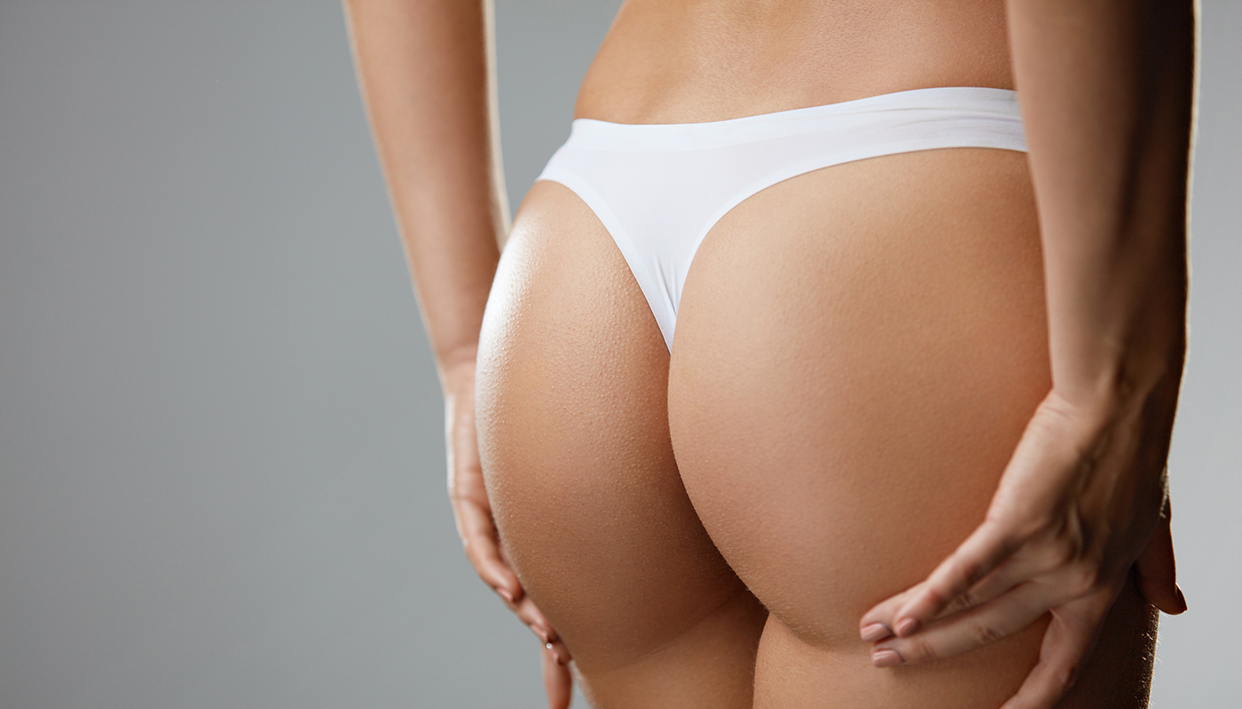 Gluteoplastía, cdmx, elite plastic surgeon
