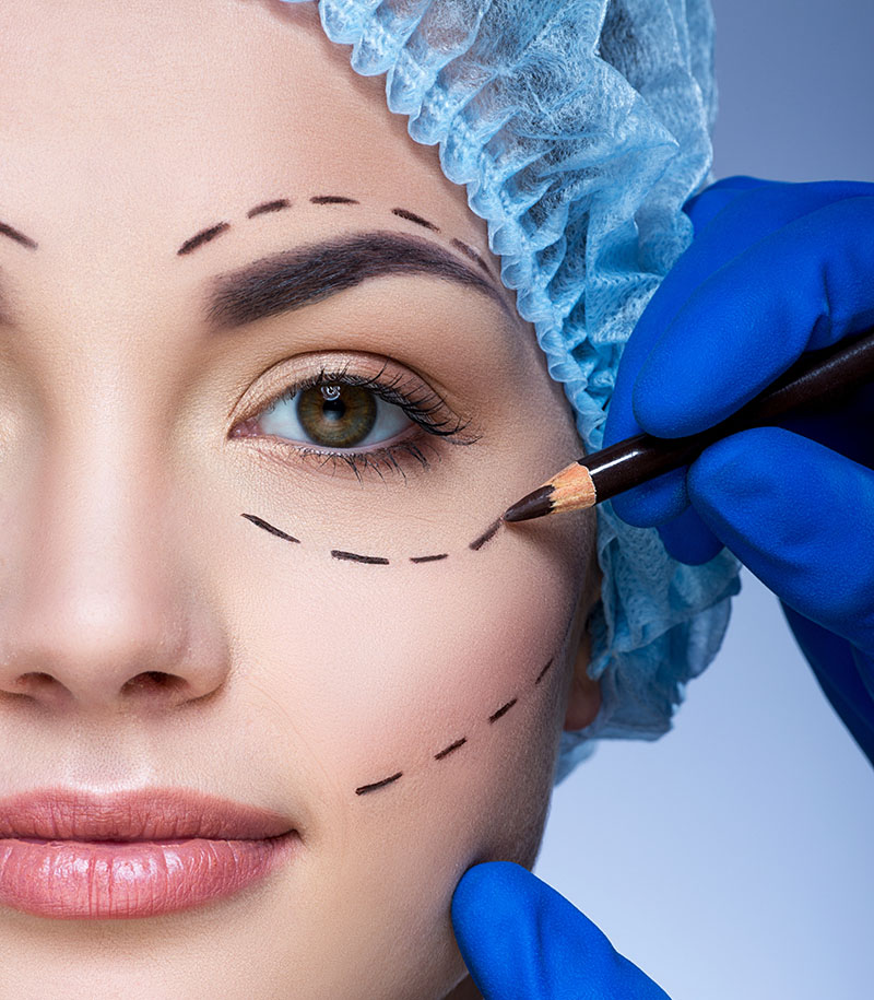 procedimientos no invasivos, cdmx, elite plastic surgeon